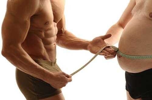 ли помогает клизма похудеть-2