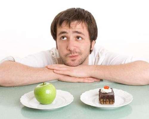 Способы похудеть быстро без таблеток и диет