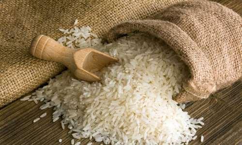 Польза и эффективность рисовой диеты при остеохондрозе как нужно питаться