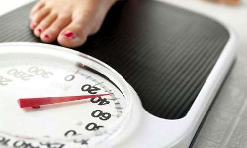 Диета на гречневой каше, отзывы о гречневой диете