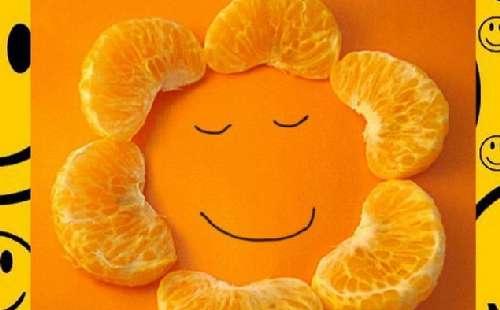 Апельсин фрукт полезные свойства